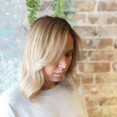 blonde-hair-style-3