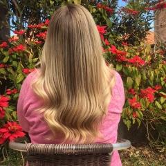hair-stylist-5
