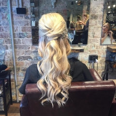 hair-stylist-6
