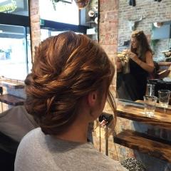 hair-stylist-8