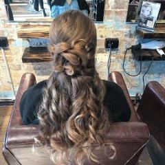 hair-stylist-9
