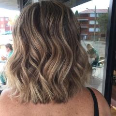 medium-hair-style-10